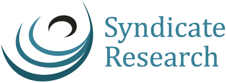 Syndicate Research